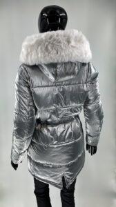 Artikl 209 Silver Cena - 1990,- Velikost S-XL