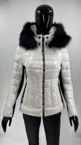 Artikl 20622 White Cena - 1445,- Velikost S-XL