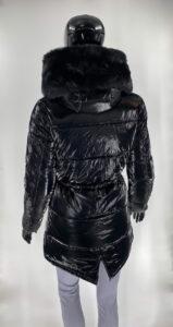 Artikl 209 Black Cena - 1990,- Velikost S-XL