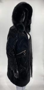 Artikl 618 Black Cena - 8200,- Velikost M,L,XL,2XL,3XL4XL