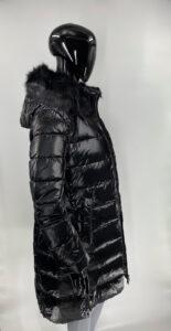 Artikl 723 Black Cena - 1690,- Velikost S-2XL