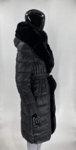 Artikl 102 Black Cena - 1990,- Velikost S-XL