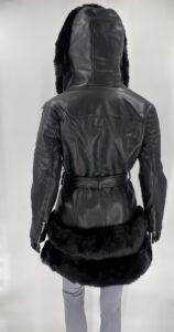 Artikl 950 Black Cena - 1890,- Velikost S-XL