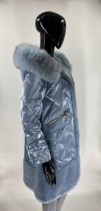 Artikl 618 Blue Cena - 8200,- Velikost L,XL,XXXL