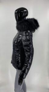 Artikl 20622 Black Cena - 1445,- Velikost S-XL