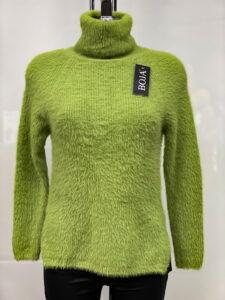 Artikl 895 Green Cena - 445,- Velikost Uni (XS-L)