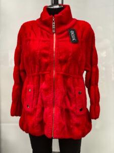 Artikl 894 Red Cena - 1280,- Velikost Uni (S-XL)