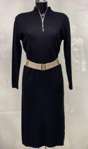 Artikl 19711 Cena - 680,- Velikost Uni (S-XL)