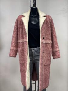 Artikl 890 Pink Cena - 1585,- Velikost Uni (S-XL)