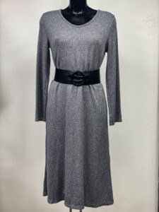 Artikl 882B Grey Cena - 430,- Velikost Uni (S-XL)