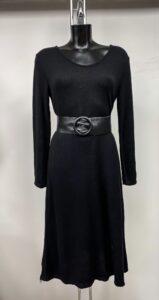 Artikl 882B Black Cena - 430,- Velikost Uni (S-XL)