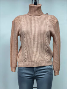 Artikl 8823 Pink Cena - 445,- Velikost Uni (S-L)