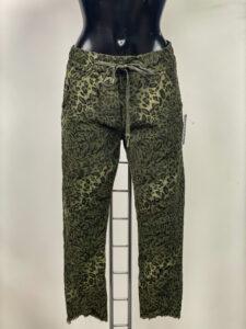 Artikl 60991 Green Cena - 630,- Velikost Uni (S-XL)