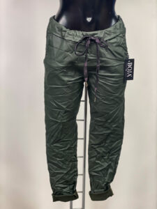 Artikl 6526 Green Cena - 550,- Velikost Uni (S-XL)