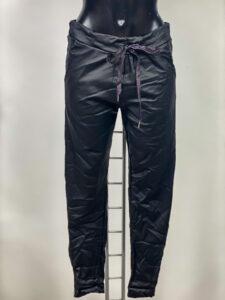 Artikl 6526 Black Cena - 550,- Velikost Uni (S-XL)