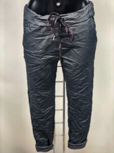 Artikl 6526 Grey Cena - 550,- Velikost Uni (S-XL)