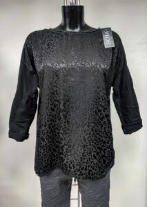 Artikl 18148 Black Cena - 345,- Velikost Uni (S-XL)