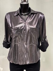 Artikl 97707 Silver Cena - 575,- Velikost Uni (S-XL)