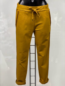 Artikl 818171 Yellow Cena - 490,- Velikost S