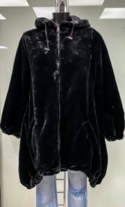 Artikl 1464 Black Cena - 1490,- Velikost S,M,L